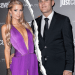 Singer Paris Hilton calls off engagement to Chris Zylka because he 'wasn't the one'