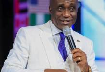 Faith for Prosperity by Pastor David Ibiyeomie