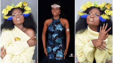 11 Amazing Things You Need To Know About Queen Freda Fred
