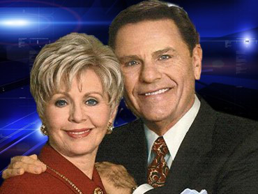 Kenneth Copeland 13 March 2019 - Living by Faith—It's a Lifestyle
