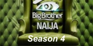 Big Brother Naija 2019: Here are the details on auditions and venues