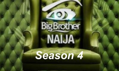 Breaking: Big Brother Naija season 4 to hold in Nigeria