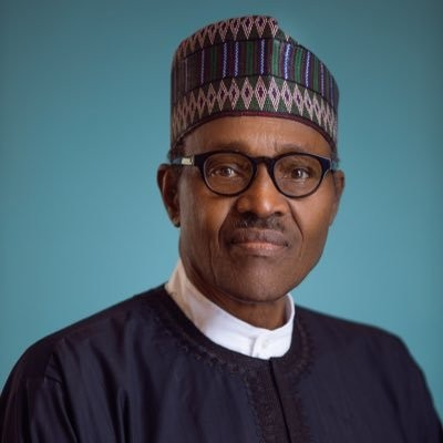 President Buhari to address the nation at 7am today, #NigeriaDecides: President Buhari to address the nation at 7am today