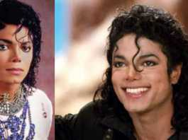 Leaving Neverland: Just like R Kelly, documentary on how Michael Jackson sexually abused boys to be released soon