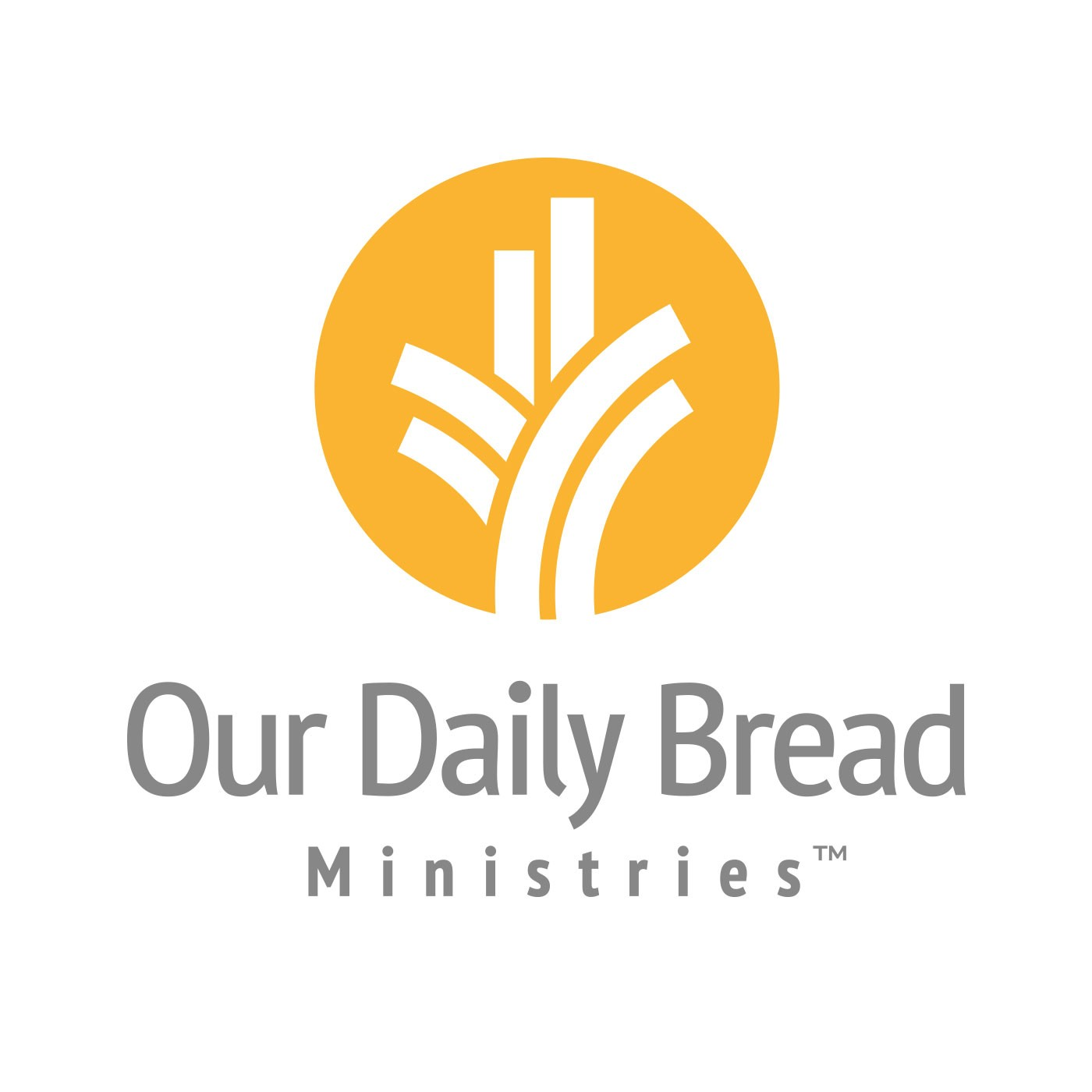 , Our Daily Bread 7 April 2019 – Change Is Possible