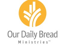 Our Daily Bread 1 June 2020 Devotional