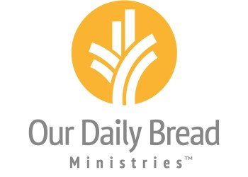 Our Daily Bread 3rd July 2020 Devotional