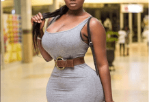 'Being sexy is a f**king curse, At this point, I literally hate my body.'' - Curvy actress, Princess Shyngle says
