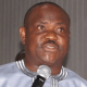 FG plans to shutdown internet access to rig the 2019 election - Gov Wike alleges.