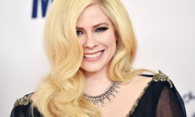 Canadian singer, Avril Lavigne addresses conspiracy theory that she died and was replaced with a clone