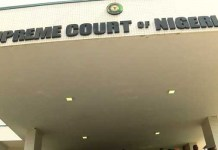 Again, Supreme Court nullifies APC Primaries in Rivers State