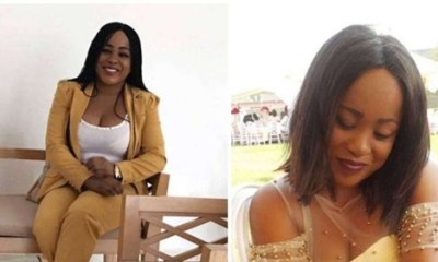 Ghanaian Banker Dies In Her Sleep On Her Wedding Day