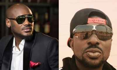 "Blackface in an exclusive chat with Pulse has given the conditions that can bring an end to his saga with 2face Idibia. Recall that on Monday, March 18, 2019, Blackface released his new single, 'War', which was a diss song targeted at his former friend and band mate, 2face Idibia. In the song, Blackface restated the age long allegations of copyright theft by 2face and his manager, Efe Omorogbe as well as damning claims suggesting that 2face was gay. [A claim he now says was just 'yab'] Following the release of the song, social media ran amok with polarizing opinions, but while many took sides with their favorites, there were those who kept asking why Blackface had continued to push this fight over the years and what it is that he is really after. In an exclusive chat with Pulse in the early hours of Wednesday, March 20, 2019, just hours before a ruling will be served at the State High Court, Ikeja on the preliminary objection case following the N50M defamation lawsuit served by 2face and manager Efe, Blackface expressed his frustrations saying, ""They should also ask what is 2face after too? What is his game plan? What is his plan with Efe Omorogbe his manager, or do you think they don't have any plan? I have given them my conditions. See 'Let Somebody Love You' is my song, I told them my conditions that the manager must take his name out."" 2face's sixth studio album, ""The Ascension"" was released in 2014 and the lead single, 'Let Somebody Love You' featured American singer, Bridget Kelly and credits Efe Omorogbe as a co-composer, a situation that has not gone down well with Blackface who insists that it is a plot to cut down the percentage he is supposed to earn from the song's royalties. 'I wrote the song before he became 2face's manager, so how will a song I have written before he became the manager and you people want to render the song and he did not tell me about it. How does that seem to the world? They are just paying people to write rubbish about me, that is what they have been doing all their career."" Blackface has been consistent in stating his case ever since the release of the smash hit 'African Queen' in 2004, while 2face has largely refused to comment anytime the question is brought up and he admits that his silence doesn't mean he is innocent. 'There is always a silent killer now, so he is the silent killer in this matter, he is silent and he is the one doing the damage in the matter. You guys need to give them the real state of the matter because the thing is going crazy and we are fighting this because of the entertainment industry."" Blackface also shares that he is tired of people viewing him as the bad guy, but at this point, the fight is bigger than him and he is ready to see it to the very end. 'What I am fighting for now is not just for myself, what I am fighting for is for the future of the Nigerian music industry where people like Efe Omorogbe will not just come from nowhere and put themselves in an artist catalog that they wrote the song. Who does that? It has to stop. And the only reason they can do that type of thing is that they feel they have the media to back them up. So tell the world what those people have done, not for people to be asking what does Blackface really want? What have they done that they are hiding? That are the questions that should be asked,"" he concluded."