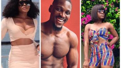 Between Alex and Cee-c who really want Tobi the most?