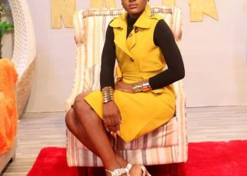 Alex feels hurt over Tobi's inability to defend her (Video)