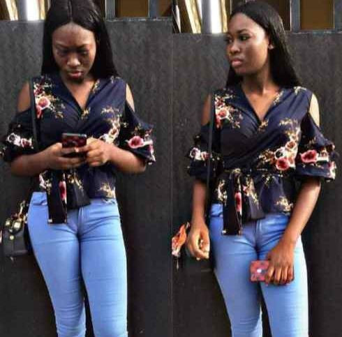 100-level University student commits suicide after being dumped by boyfriend in Kogi State