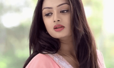 Mehek 24 April 2019 Update on Zee World Series