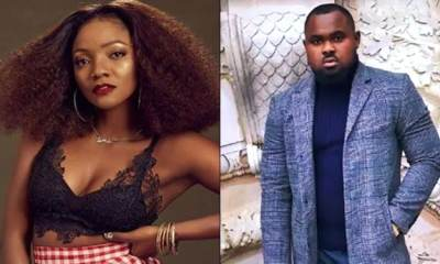 Dear Simi, your voice annoys me,you lack exposure and empathy, says Canada-based Nigerian man