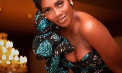 """Nigerian women are always pulling me down, I doubt it will ever change"" – Tiwa Savage"