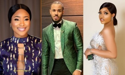 See Top 5 marketable BBNaija 2020 housemates that will get good endorsement deals