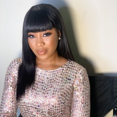 BBNaija Erica makes revelation on her intentions on marriage and money