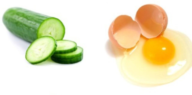 Cucumber-and-Egg-Yolk-Pack
