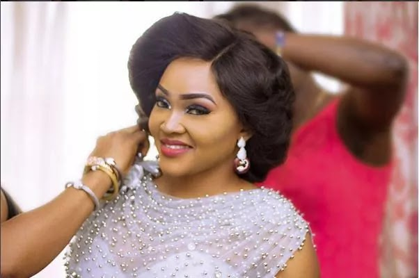 Nollywood and Marriage
