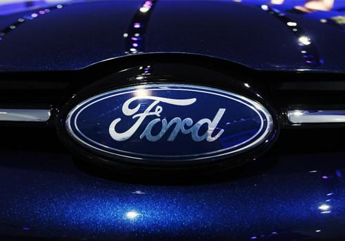 ford motor giant in USA to sack workers
