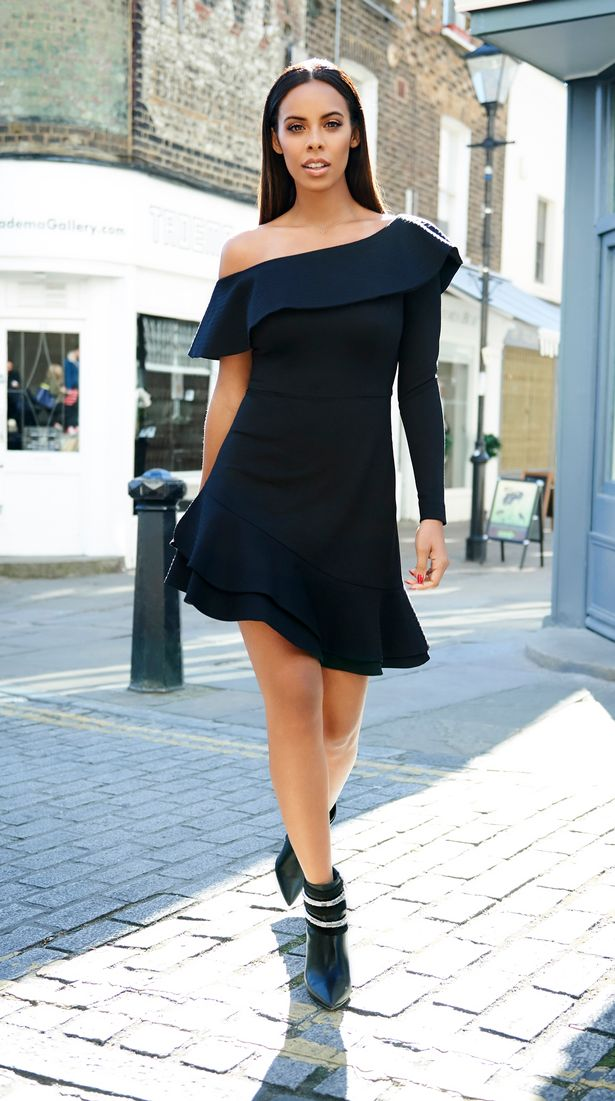 Rochelle-Humes-for-Very