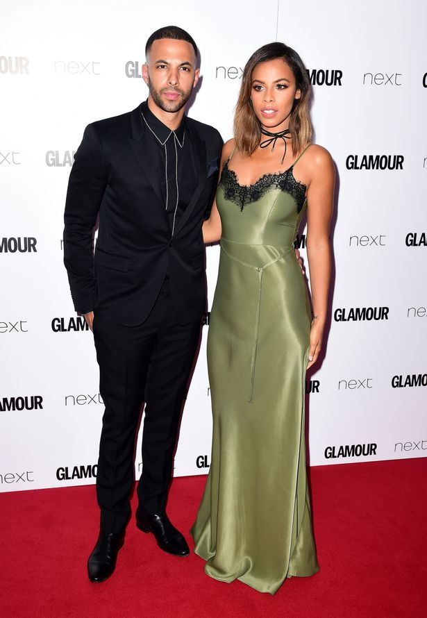 Glamour-Women-of-the-Year-Awards-2016