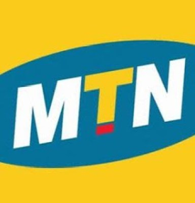 MTN case in Nigeria