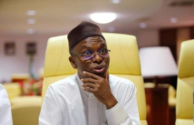 Alleged N3 billion contract scam: Kaduna CSO Petitions EFCC, calls for investigation of El-Rufai