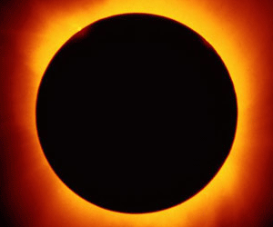Tips to Prepare for the Great American Solar Eclipse 2017
