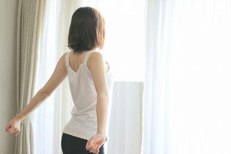 早寝早起きの肌への効果 利点は美容と老化防止