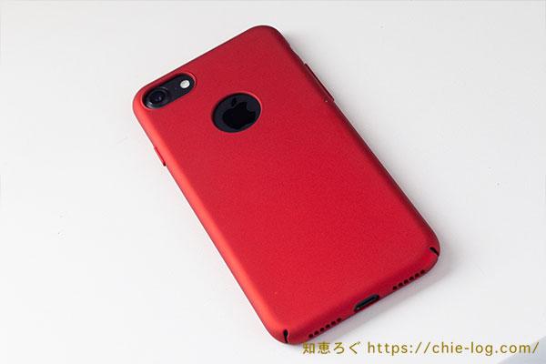 iphone8/7ケース_05