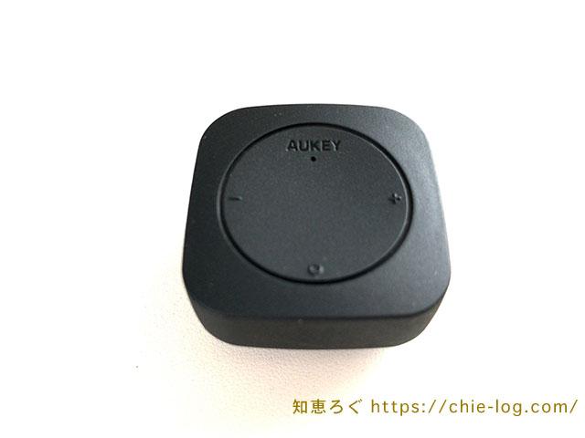 BR-C13bluetoothイヤホン無線化02