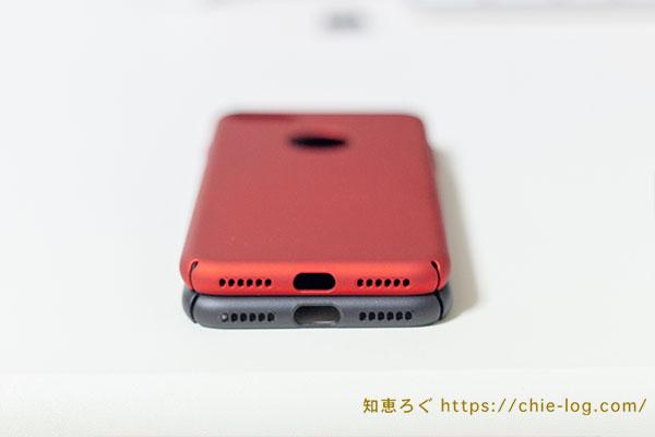 iphone8/7ケース03