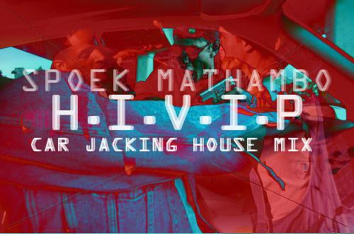 CAR-JACKING-HOUSE