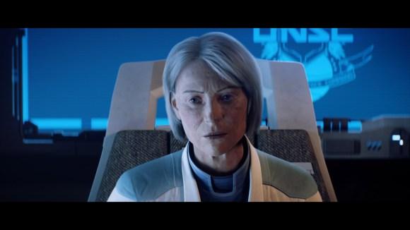 Halo 4 Spartan Ops S1E6