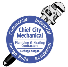 Chief-City-Mechanical-Logo-400