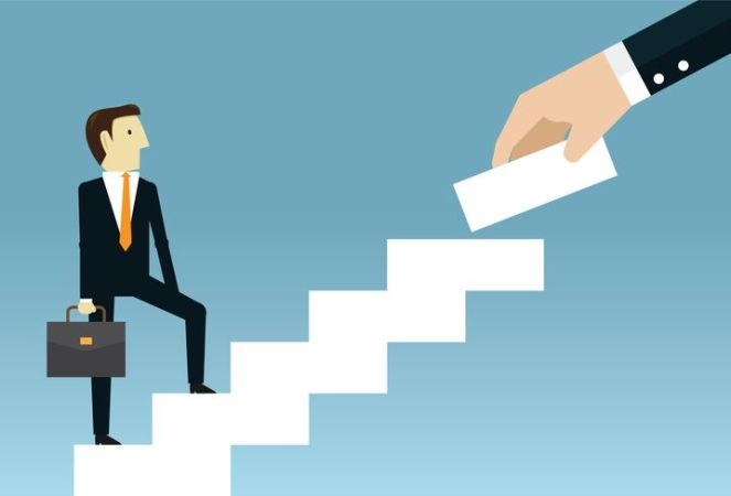 Is Your Growing Company Headed Toward One of These Pitfalls