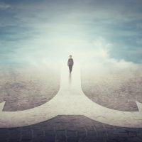 Leading Through Uncertainty And Change