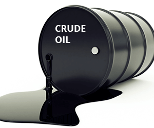 Image result for crude oil
