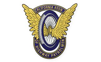 California Assn Highway Patrolmen