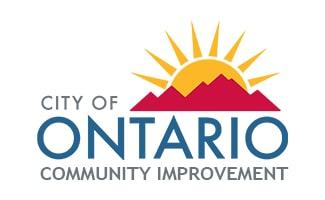City of Ontario Community Improvement