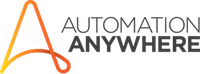 Automation Anywhere at MarTech