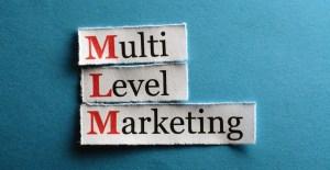 LinkedIn and MLM