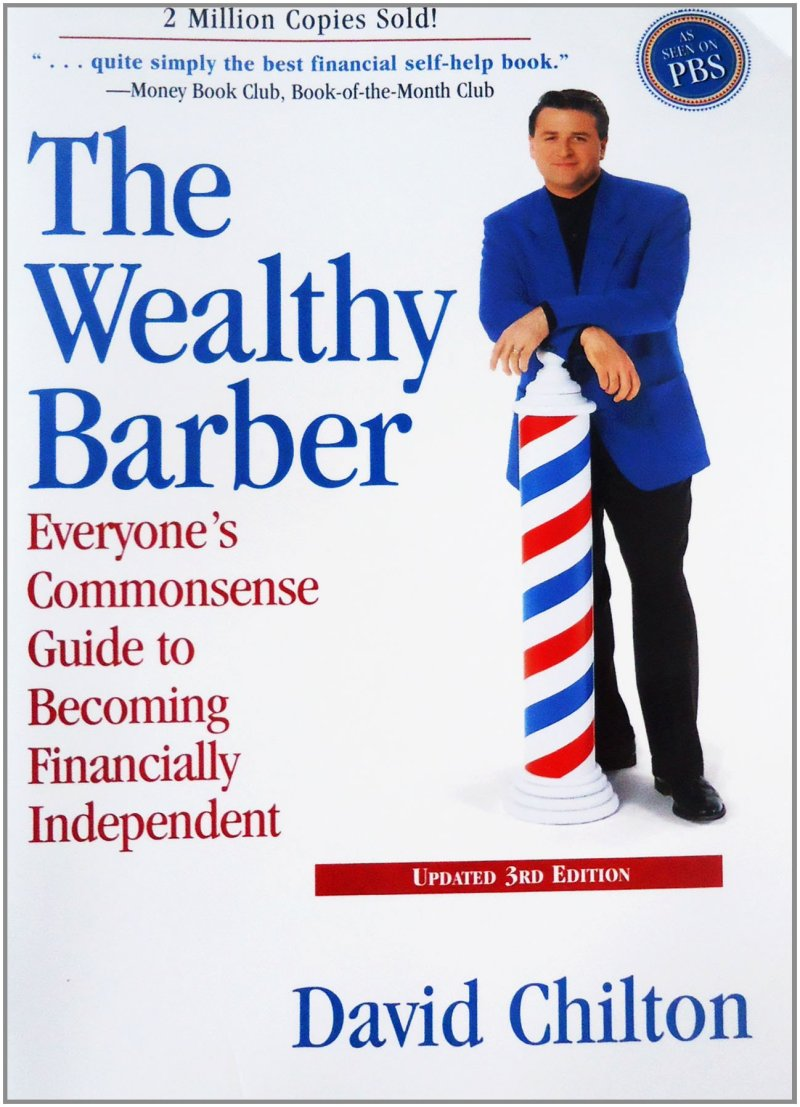 wealthy-barber