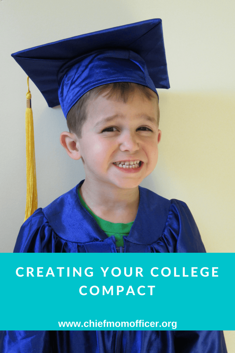 creating-your-college-compact