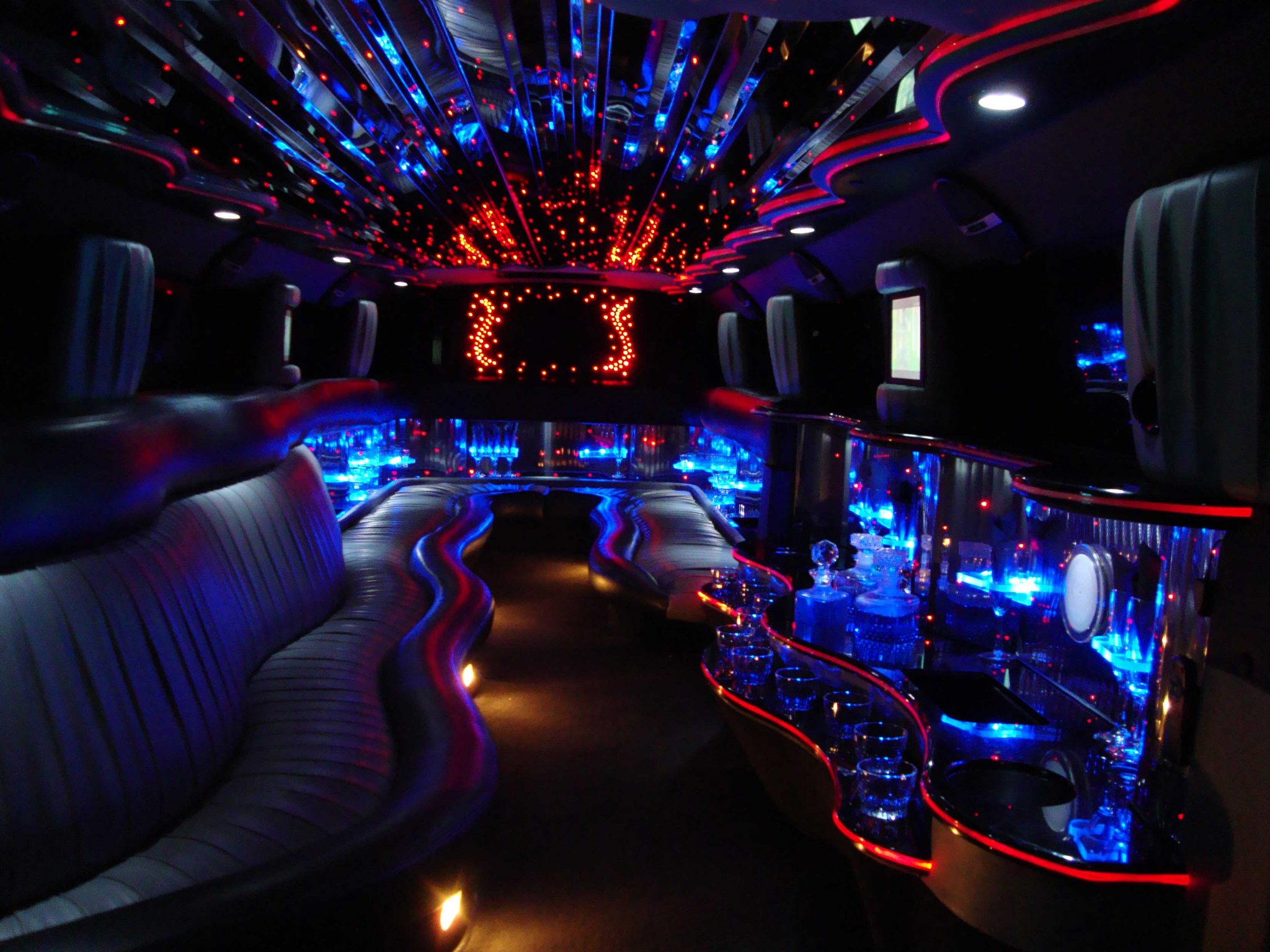 party-bus-NYE